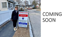 9 Canton Road, Quincy MA Video Tour