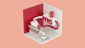 FFHS Studienmodell