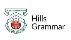 The Hills Grammar School | Open Day 2021