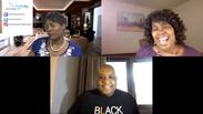 Black Authors Matter Interview