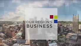 Omar Harris_WT WPXI-NBC 11am Pittsburgh, PA 12-27-2020