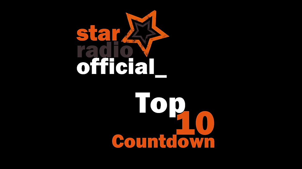 top 10 countdown week 18