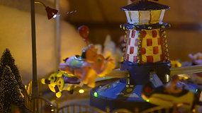 14 01 20 Carousel HD