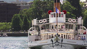 14 06 25 Savoie bateau proue