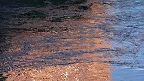 20 05 23 Surface eau couleurs