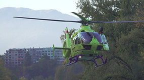 17 10 Helicoptere