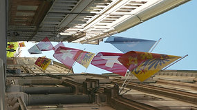 L6420039 export