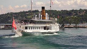 14 06 25 Savoie bateau poupe