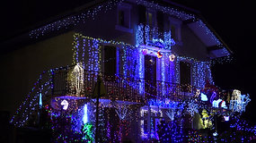 17 01 10 Maison Noel