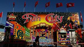 16 12 28 Fun city Vegas