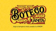 Boteco Juanita