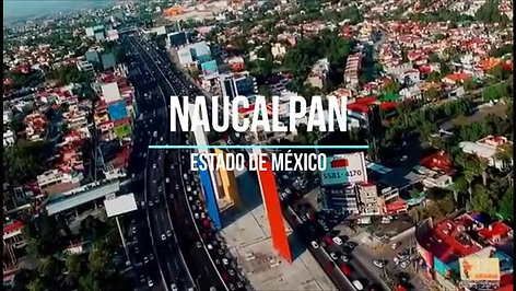 Energias renovables en Naucalpan