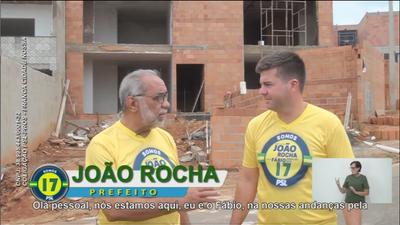 NOSSO COMPROMISSO É DESBUROCRATIZAR A CONSTRUÇÃO CIVIL