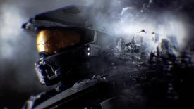 """Xbox One - E3 """"Jump ahead"""""""