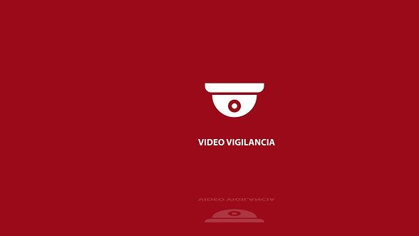 edimaq video