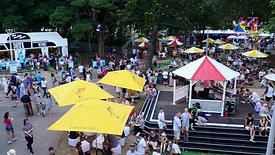 Festival Village 2015