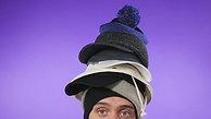 Hats&Caps.Ca Stop Motion