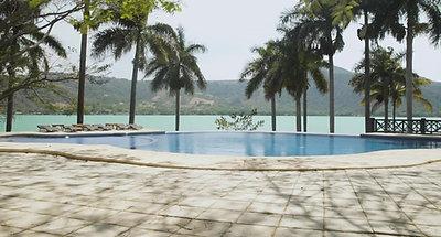 Hotel Boutique Santa María Resort - ¡Disfruta!
