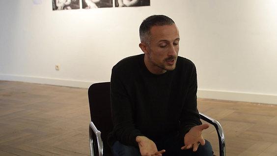 Roberto Gratteri