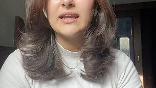 Ankita Chawla