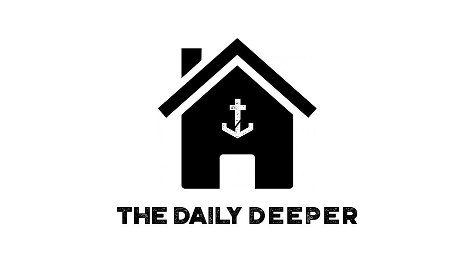 The Daily Deeper