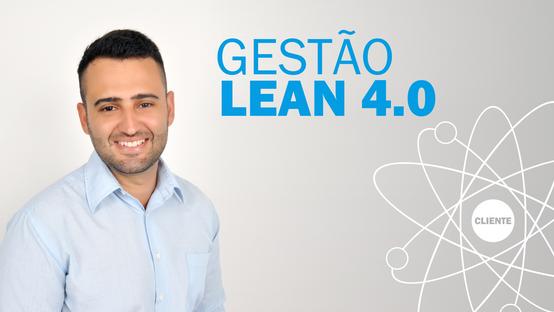 Gestão Lean 4.0_Final