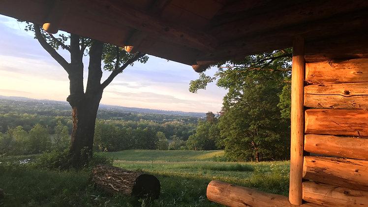 Harding Farm Videos