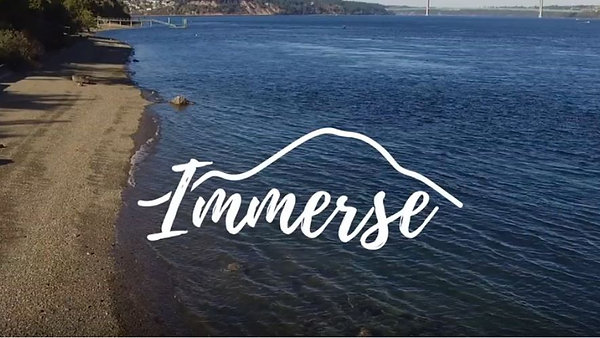 RS-Immerse-Full