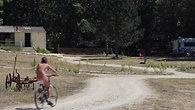 Domaine Naturiste Le Clos Barrat Saison 2017 avant- goût - voorproefje