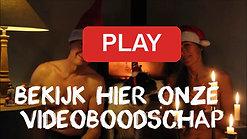 Kerst NL HD