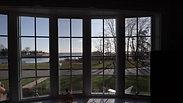 Interior/Exterior Feature Video