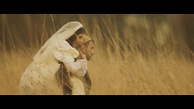 Child Bride Movie Trailer