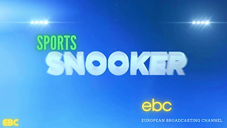 View EBS Sports