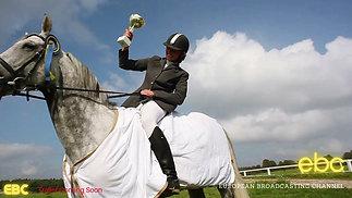 World of Sport Equestrian Games