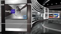 RadioCPD TV live stream