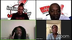 Intimate Talk Show 6-4-20