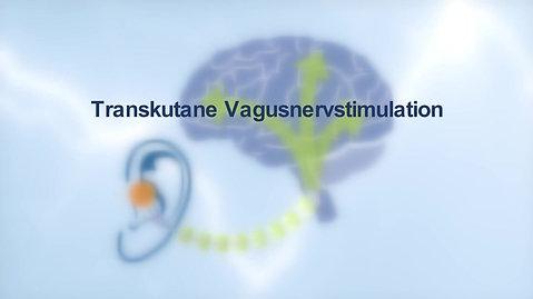 Therapie von Epilepsie und Migräne cerbomed ist Bayerns Mittelstandsbetrieb des Jahres 2015