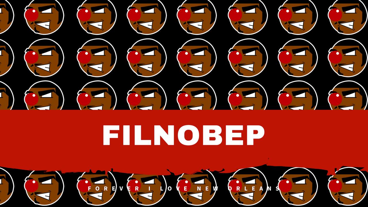 FILNOBEP