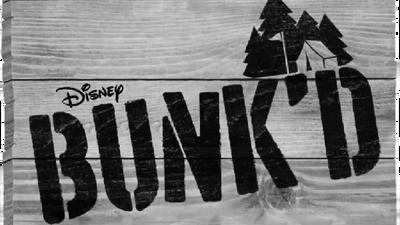 Bunk'd Theme Song