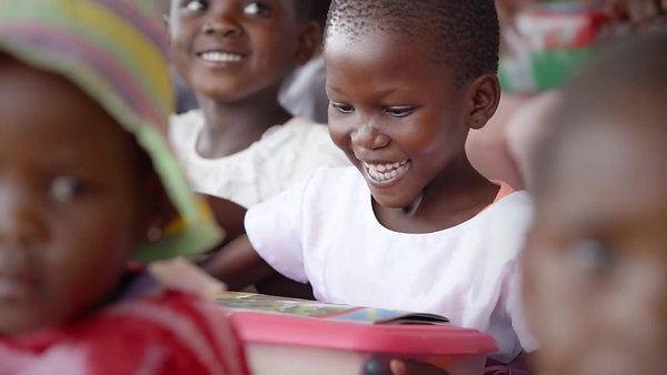 greater-opportunities-for-shoeboxes