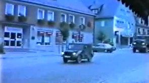 Reforger 1988