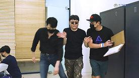 2부. 입시 생존 가이드(feat. 자기소개서)