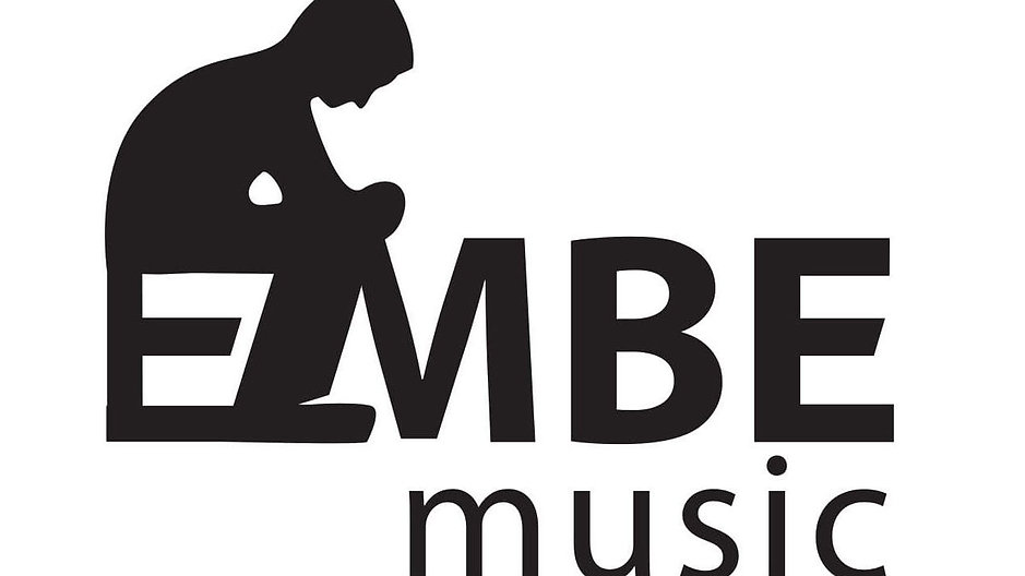 Embemusic.co.uk Videos Page
