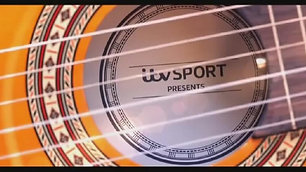 World Cup 2014 ITV Theme
