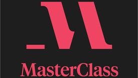 Masterclass: Embemusic