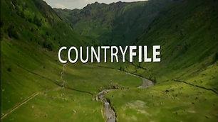 Countryfile: Embemusic