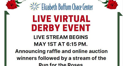 Virtual Derby Event