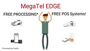 MegaTel EDGE Promo