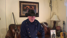 History Video Compilation - Jinx Pyle - Discover Gila County