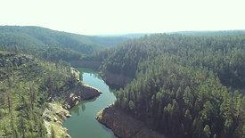 Outdoor Recreation Video - Blue Ridge Reservoir